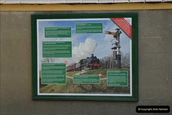 2013-06-06 Mid Hants Railway, Ropley, Hampshire.  (75)