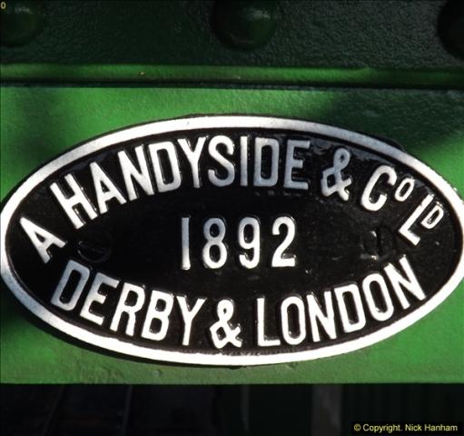 2013-11-22 MidHants Railway.  (24)