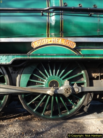 2013-11-22 MidHants Railway.  (43)