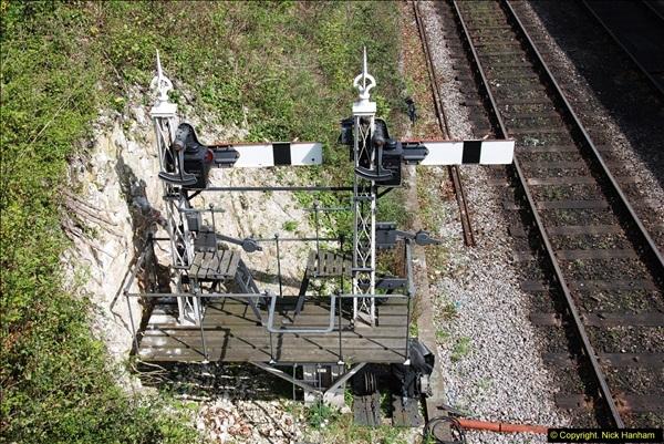 2014-04-10 Mid Hants Railway.  (11)