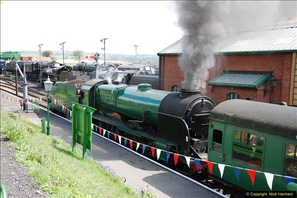 2014-04-10 Mid Hants Railway.  (18)