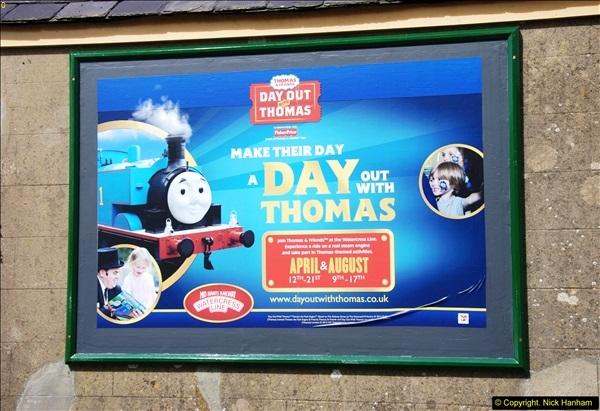 2014-04-10 Mid Hants Railway.  (24)