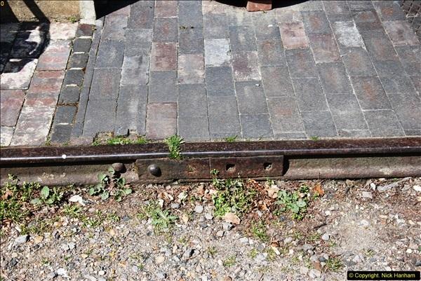 2014-04-10 Mid Hants Railway.  (26)