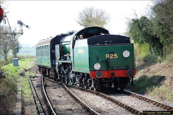 2014-04-10 Mid Hants Railway.  (30)