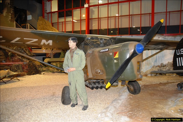 2013-07-17 Museum of Army Flying, Middle Wallop, Hampshire.  (112)112