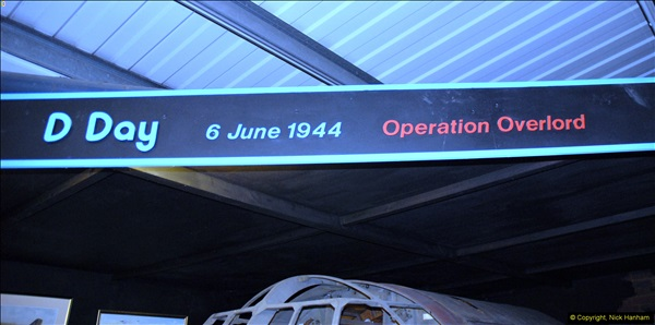 2013-07-17 Museum of Army Flying, Middle Wallop, Hampshire.  (71)071