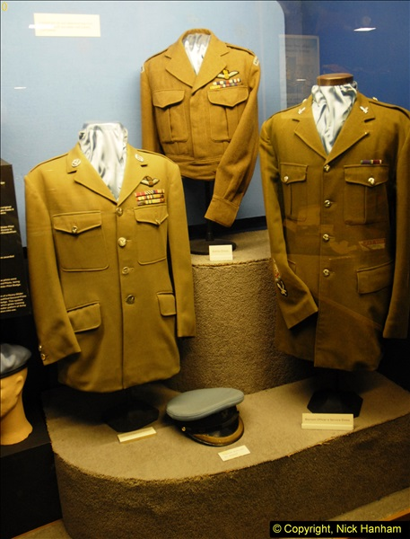 2013-07-17 Museum of Army Flying, Middle Wallop, Hampshire.  (93)093