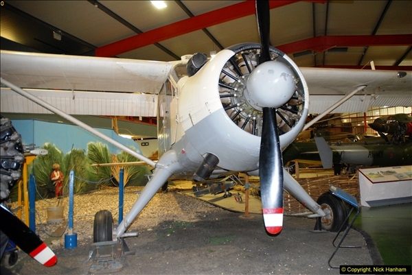 2013-07-17 Museum of Army Flying, Middle Wallop, Hampshire.  (104)104