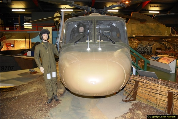 2013-07-17 Museum of Army Flying, Middle Wallop, Hampshire.  (114)114