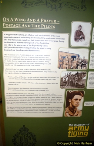 2013-07-17 Museum of Army Flying, Middle Wallop, Hampshire.  (121)121
