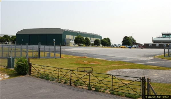 2013-07-17 Museum of Army Flying, Middle Wallop, Hampshire.  (14)014