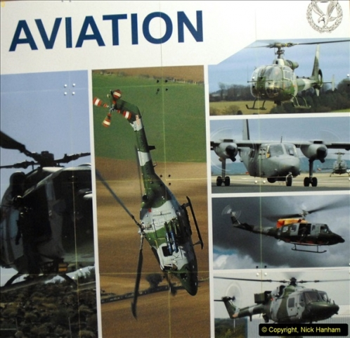2013-07-17 Museum of Army Flying, Middle Wallop, Hampshire.  (16)016