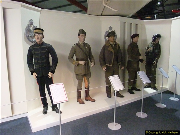 2013-07-17 Museum of Army Flying, Middle Wallop, Hampshire.  (18)018