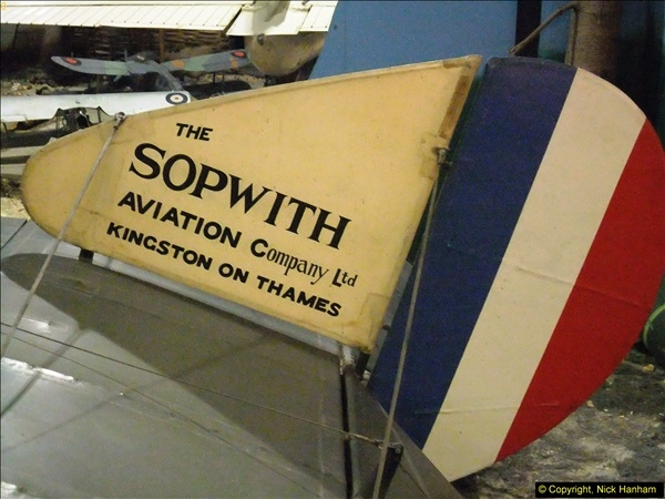 2013-07-17 Museum of Army Flying, Middle Wallop, Hampshire.  (20)020