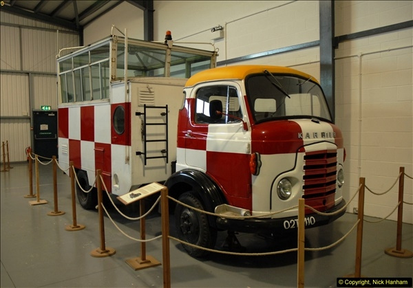 2013-07-17 Museum of Army Flying, Middle Wallop, Hampshire.  (55)055
