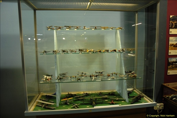 2013-07-17 Museum of Army Flying, Middle Wallop, Hampshire.  (86)086