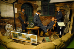 2013-07-17 Museum of Army Flying, Middle Wallop, Hampshire.  (37)037