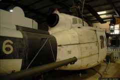 2013-07-17 Museum of Army Flying, Middle Wallop, Hampshire.  (38)038