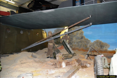 2013-07-17 Museum of Army Flying, Middle Wallop, Hampshire.  (45)045