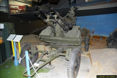 2013-07-17 Museum of Army Flying, Middle Wallop, Hampshire.  (46)046