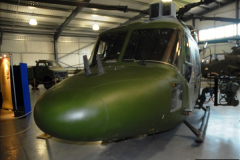 2013-07-17 Museum of Army Flying, Middle Wallop, Hampshire.  (57)057