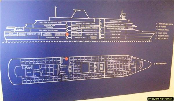 2014-07-01 Visit to MV Minerva @ Portsmouth, Hampshire.  (16)016