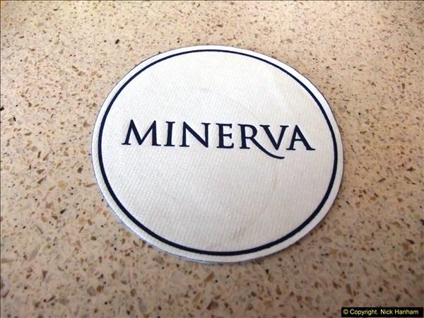 2014-07-01 Visit to MV Minerva @ Portsmouth, Hampshire.  (19)019
