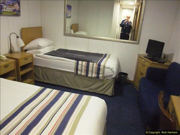 2014-07-01 Visit to MV Minerva @ Portsmouth, Hampshire.  (55)055