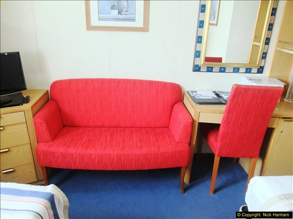 2014-07-01 Visit to MV Minerva @ Portsmouth, Hampshire.  (60)060