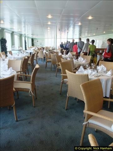 2014-07-01 Visit to MV Minerva @ Portsmouth, Hampshire.  (68)068