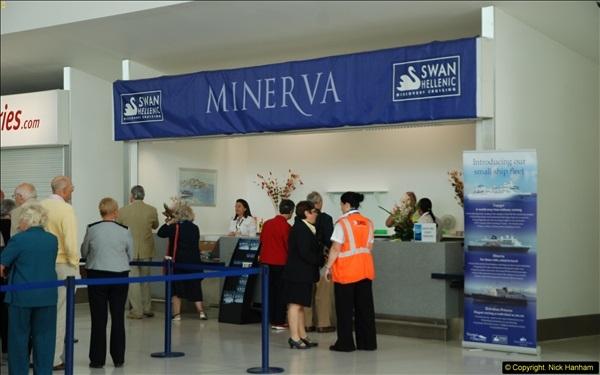 2014-07-01 Visit to MV Minerva @ Portsmouth, Hampshire.  (8)008