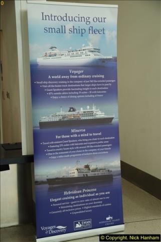 2014-07-01 Visit to MV Minerva @ Portsmouth, Hampshire.  (9)009
