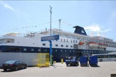 2014-07-01 Visit to MV Minerva @ Portsmouth, Hampshire.  (116)116