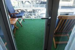 2014-07-01 Visit to MV Minerva @ Portsmouth, Hampshire.  (93)093