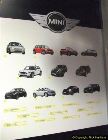 2013-08-15 The MINI Factory, Cowley, Oxford, Oxfordshire.  (21)21