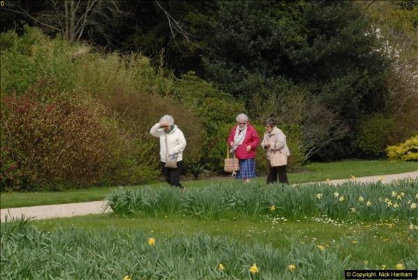 2015-04-17 Minterne Magna Gardens, Dorset.  (25)025