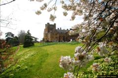 2015-04-17 Minterne Magna Gardens, Dorset.  (17)017