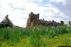 2015-04-17 Minterne Magna Gardens, Dorset.  (18)018