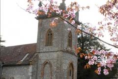 2015-04-17 Minterne Magna Gardens, Dorset.  (2)002