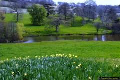 2015-04-17 Minterne Magna Gardens, Dorset.  (20)020
