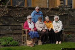 2015-04-17 Minterne Magna Gardens, Dorset.  (27)027