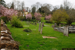 2015-04-17 Minterne Magna Gardens, Dorset.  (3)003