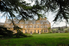 2015-04-17 Minterne Magna Gardens, Dorset.  (33)033