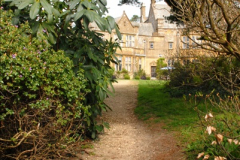 2015-04-17 Minterne Magna Gardens, Dorset.  (39)039