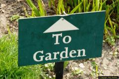 2015-04-17 Minterne Magna Gardens, Dorset.  (40)040
