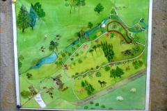 2015-04-17 Minterne Magna Gardens, Dorset.  (41)041