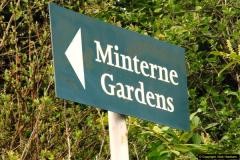 2015-04-17 Minterne Magna Gardens, Dorset.  (5)005