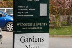 2015-04-17 Minterne Magna Gardens, Dorset.  (6)006