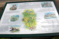 2015-04-17 Minterne Magna Gardens, Dorset.  (8)008
