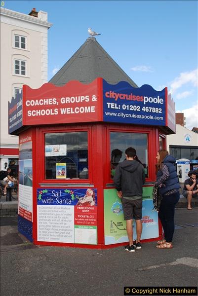 2016-09-16 Poole, Dorset.  (23)023